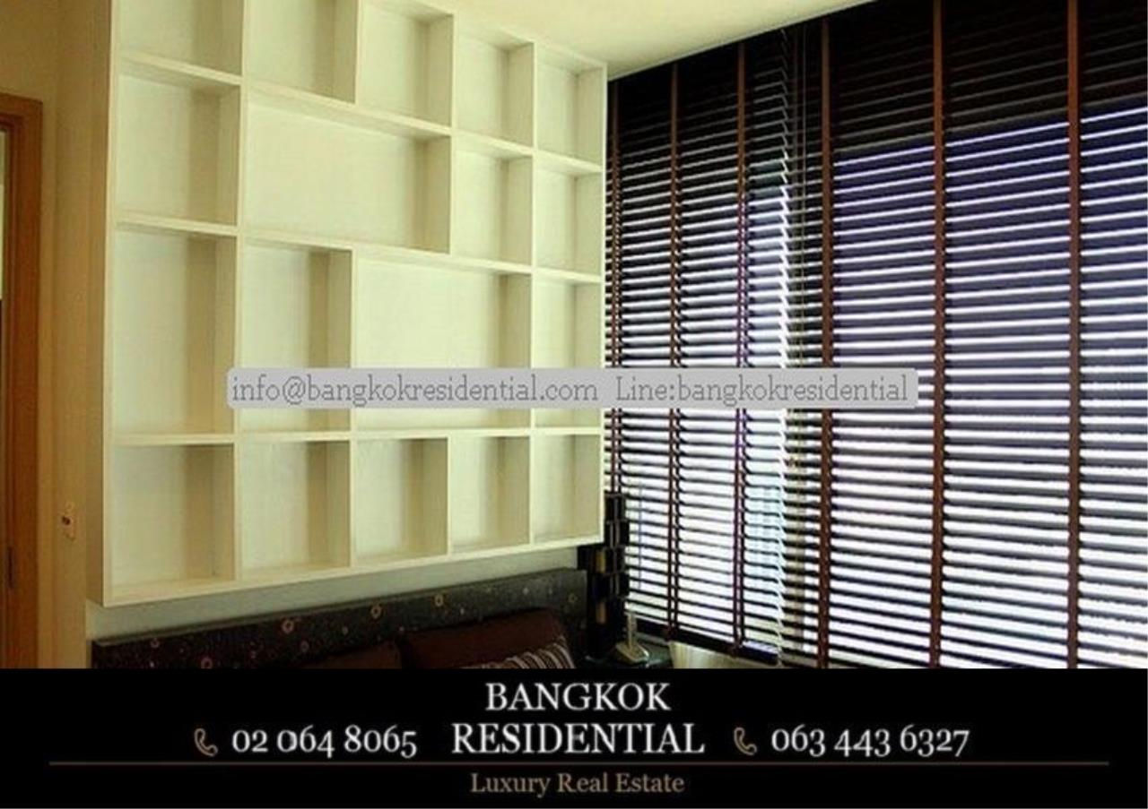 Bangkok Residential Agency's 2 Bed Condo For Rent in Thonglor BR4723CD 17
