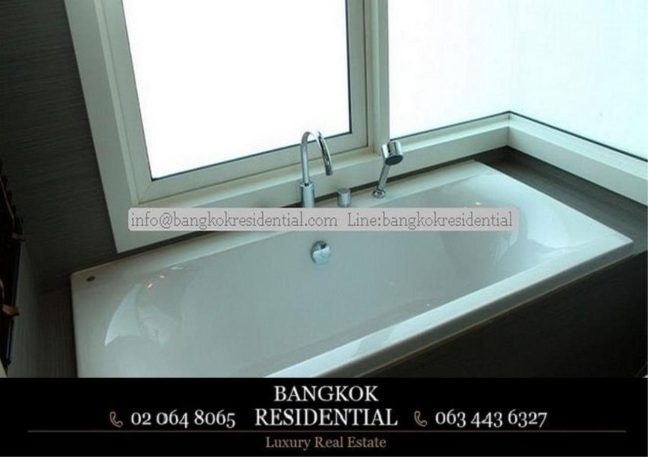 Bangkok Residential Agency's 2 Bed Condo For Rent in Thonglor BR4723CD 18