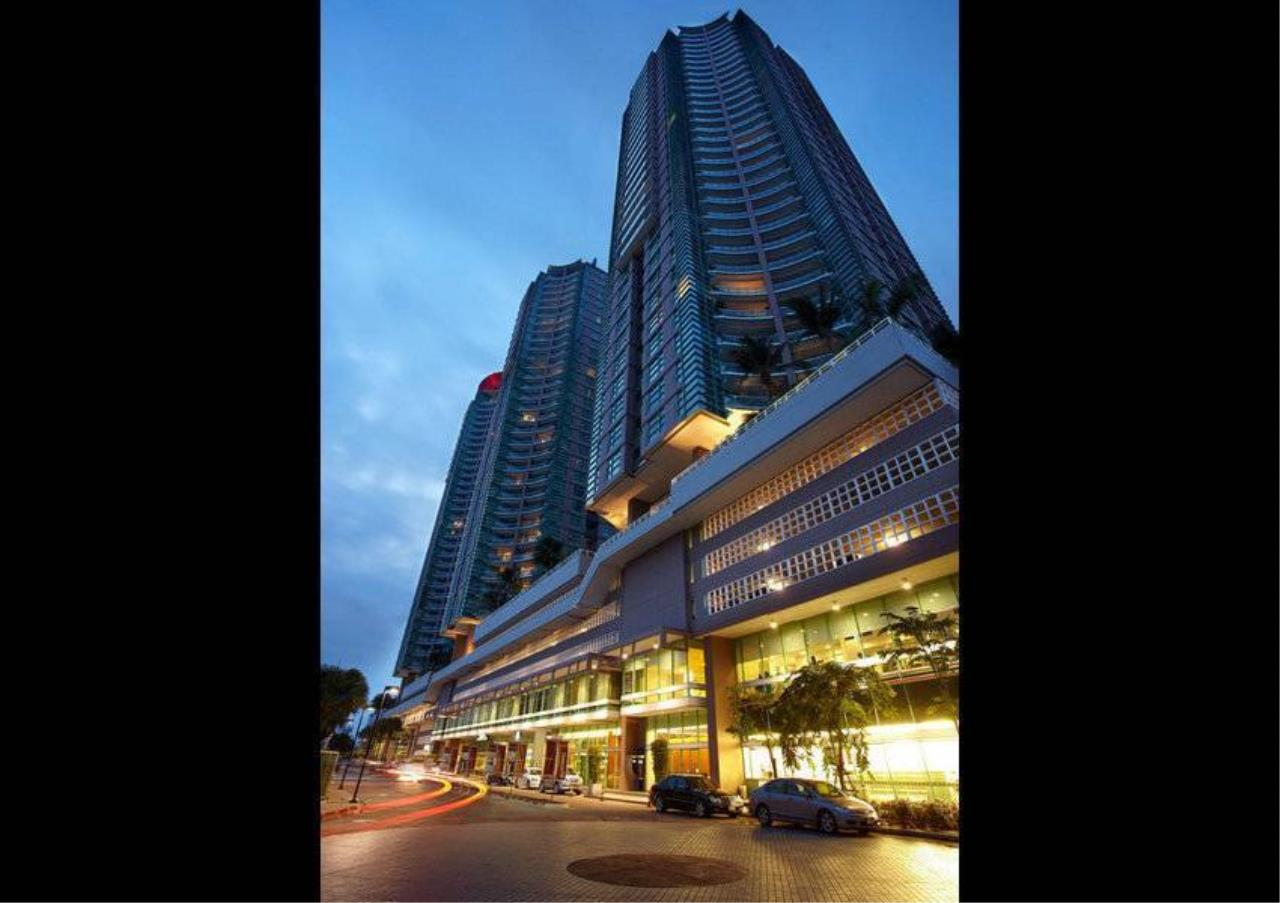 Bangkok Residential Agency's 2 Bed Condo For Rent in Sathorn BR4762CD 10