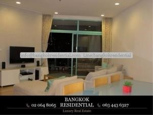 Bangkok Residential Agency's 2 Bed Condo For Rent in Sathorn BR4762CD 16