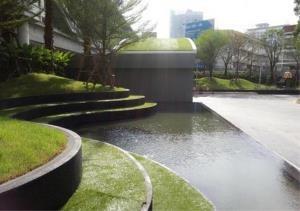 Bangkok Residential Agency's 2 Bed Condo For Rent in Phra Khanong BR4765CD 6