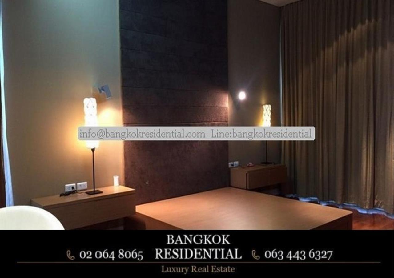 Bangkok Residential Agency's 2 Bed Condo For Rent in Asoke BR4778CD 3
