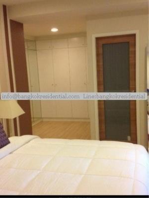 Bangkok Residential Agency's 3 Bed Condo For Rent in Phloenchit BR4842CD 26