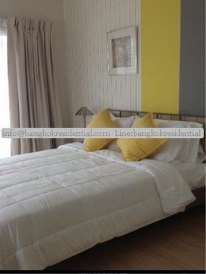 Bangkok Residential Agency's 3 Bed Condo For Rent in Phloenchit BR4842CD 24