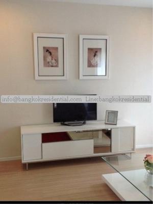 Bangkok Residential Agency's 3 Bed Condo For Rent in Phloenchit BR4842CD 22