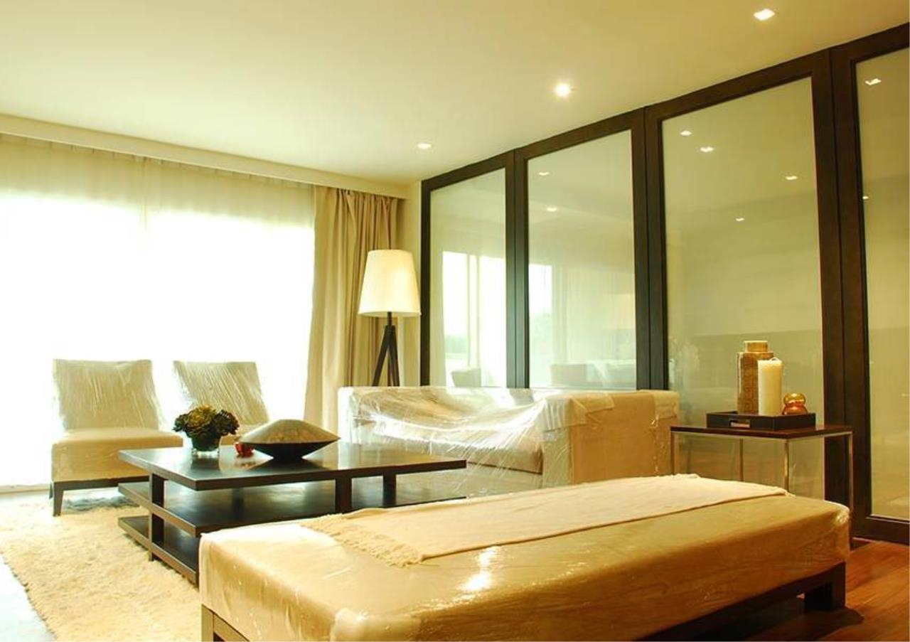Bangkok Residential Agency's 5 Bed Penthouse For Sale in Thonglor BR4861CD 14