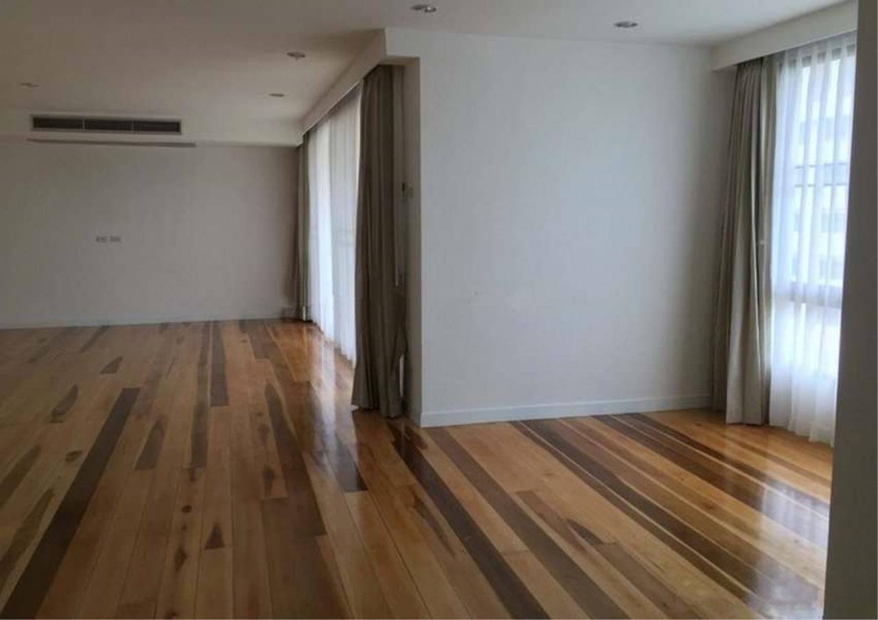 Bangkok Residential Agency's 3 Bed Condo For Sale in Asoke BR4999CD 1