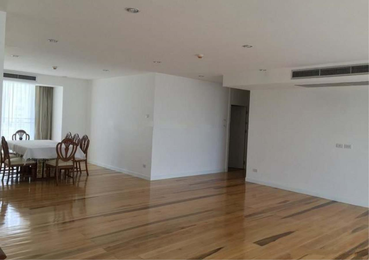 Bangkok Residential Agency's 3 Bed Condo For Sale in Asoke BR4999CD 2