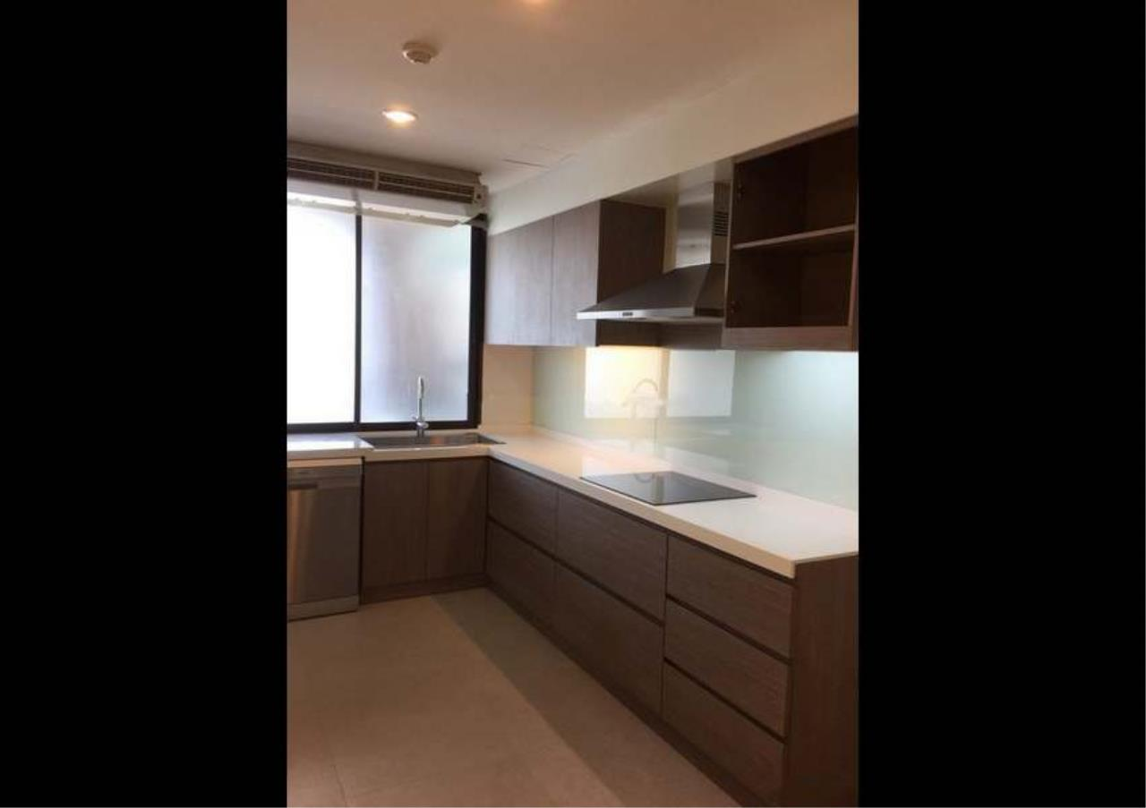 Bangkok Residential Agency's 3 Bed Condo For Sale in Asoke BR4999CD 8