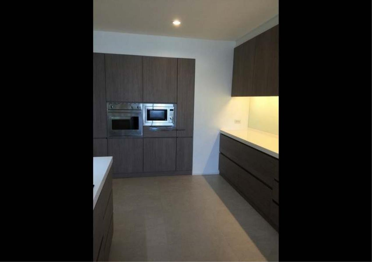 Bangkok Residential Agency's 3 Bed Condo For Sale in Asoke BR4999CD 6