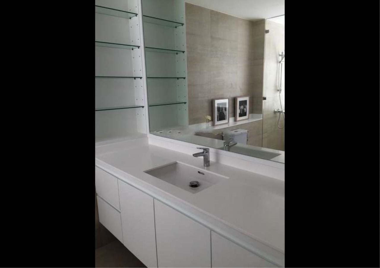 Bangkok Residential Agency's 3 Bed Condo For Sale in Asoke BR4999CD 12