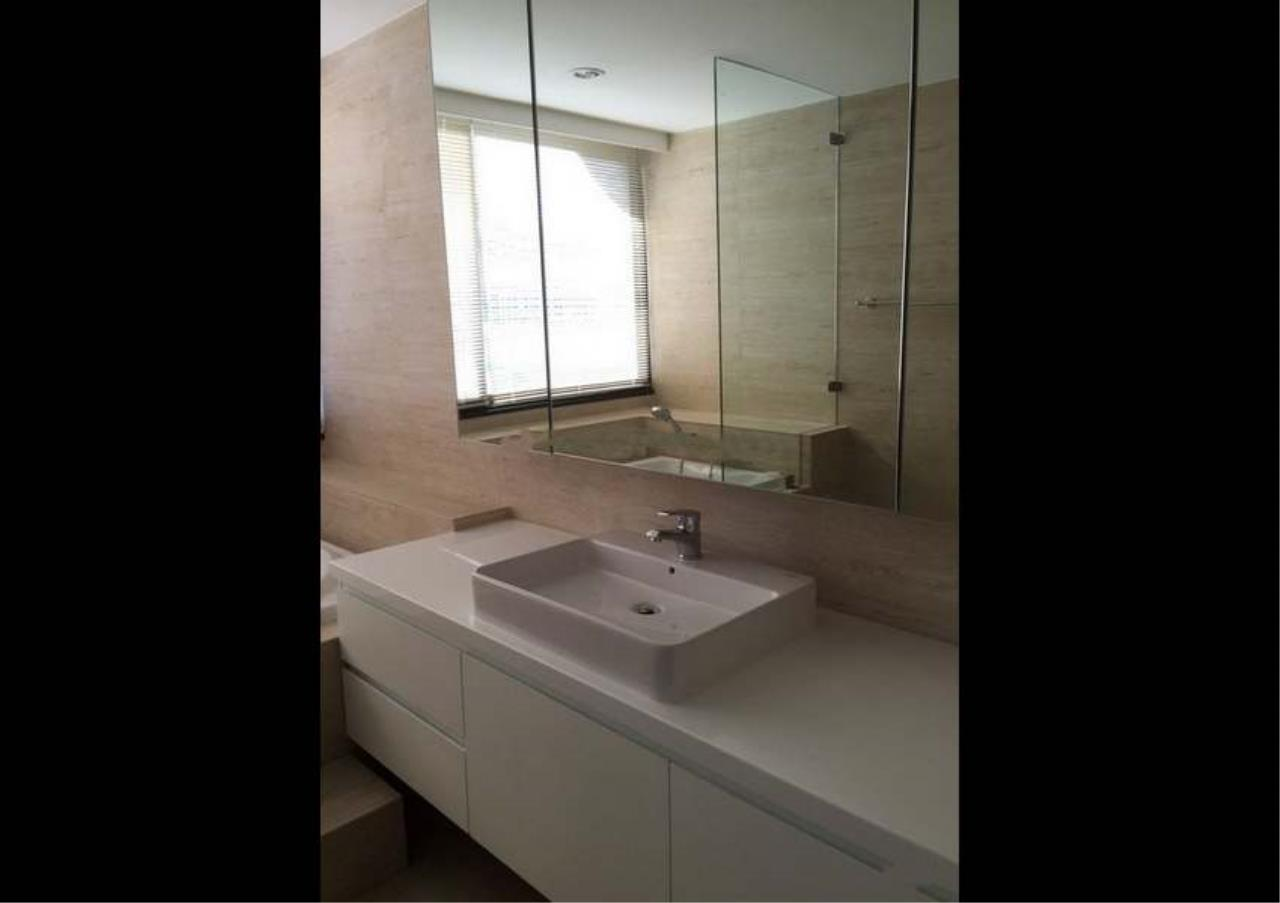 Bangkok Residential Agency's 3 Bed Condo For Sale in Asoke BR4999CD 9