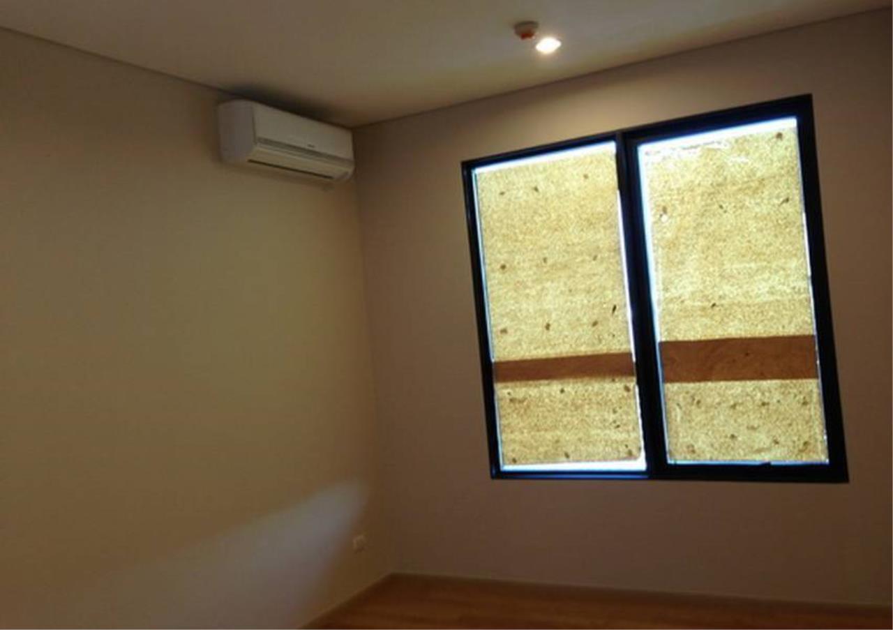 Bangkok Residential Agency's 5 Bed Condo For Sale in Phetchaburi BR5063CD 3