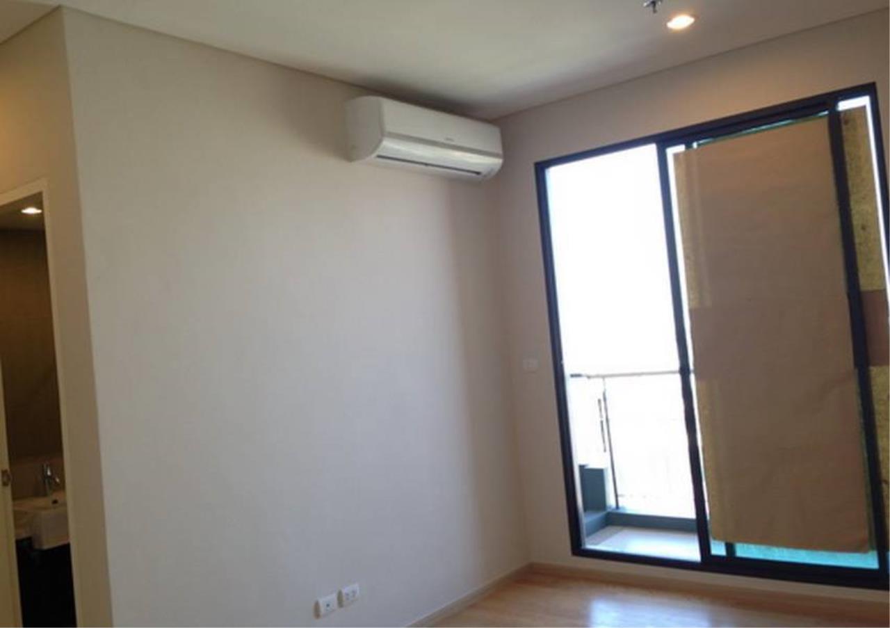 Bangkok Residential Agency's 5 Bed Condo For Sale in Phetchaburi BR5063CD 4