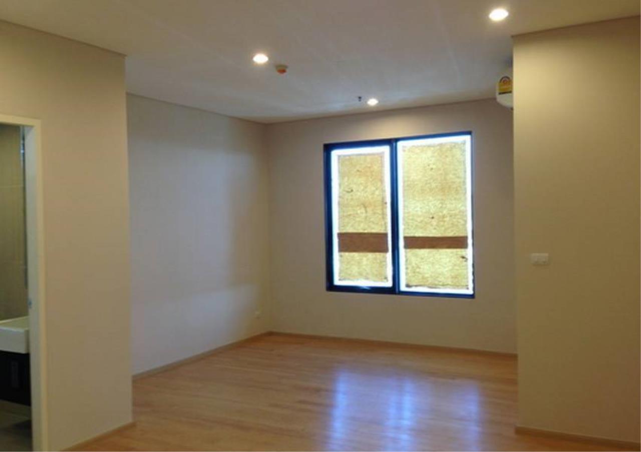 Bangkok Residential Agency's 5 Bed Condo For Sale in Phetchaburi BR5063CD 5
