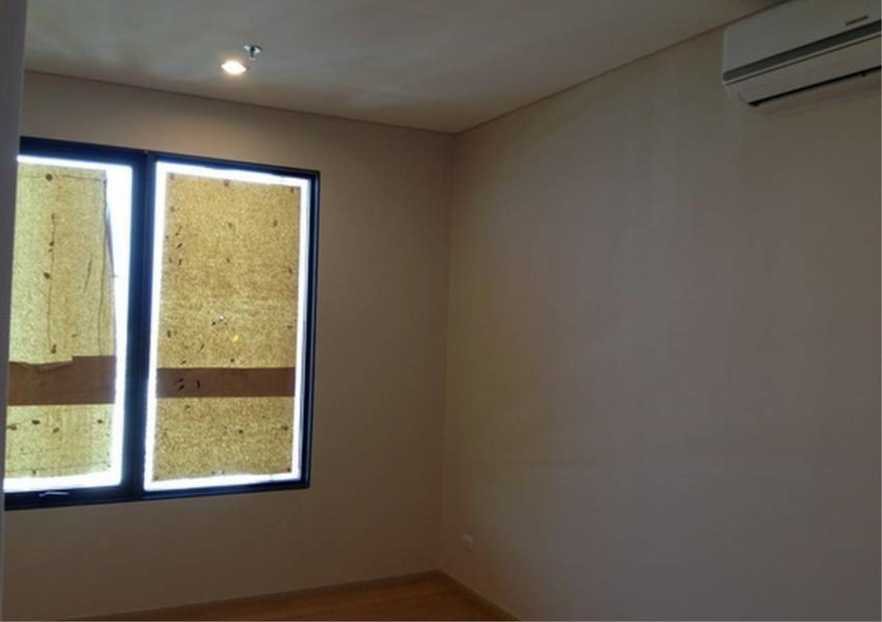 Bangkok Residential Agency's 5 Bed Condo For Sale in Phetchaburi BR5063CD 9