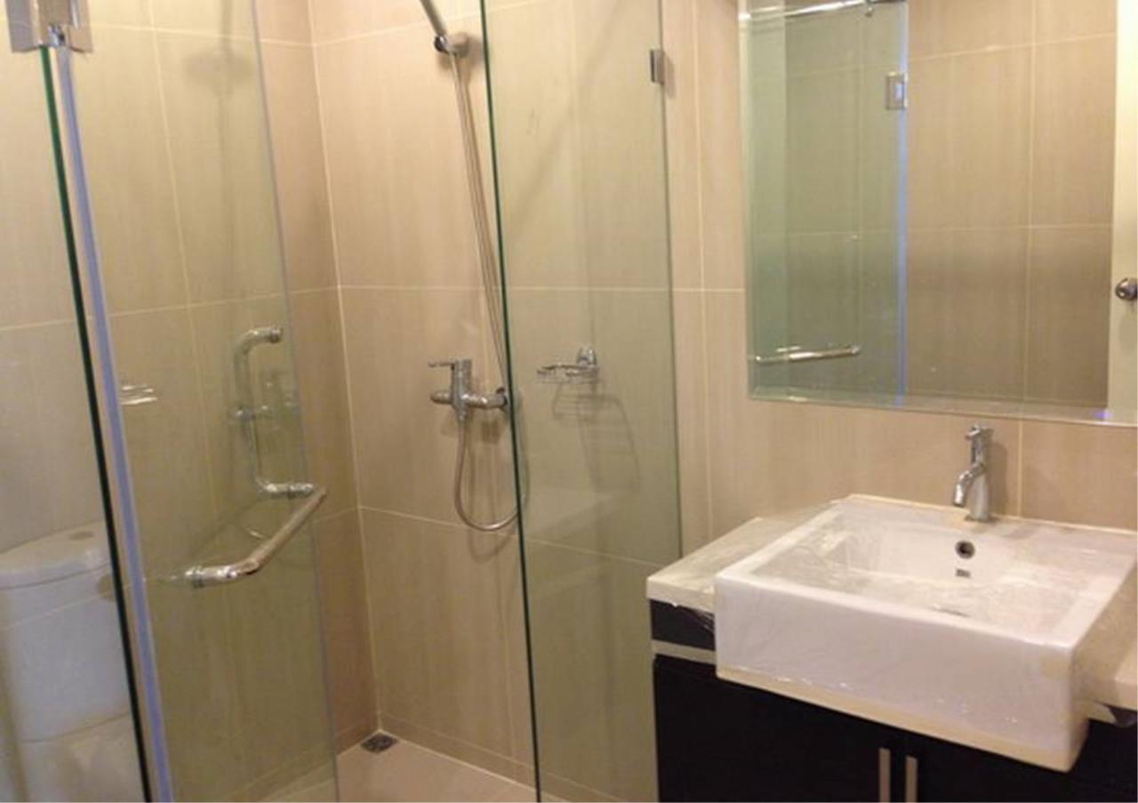 Bangkok Residential Agency's 5 Bed Condo For Sale in Phetchaburi BR5063CD 12