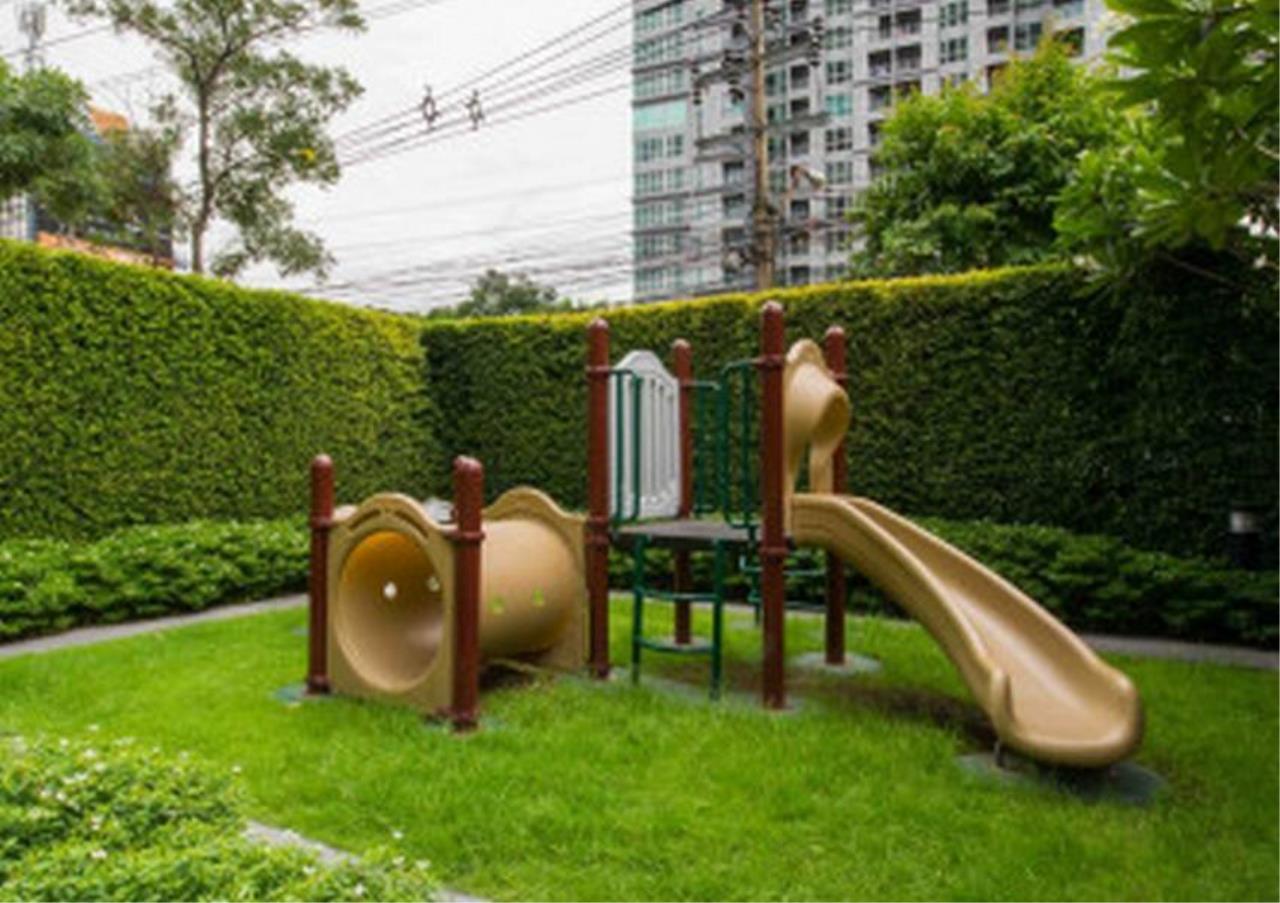 Bangkok Residential Agency's 5 Bed Condo For Sale in Phetchaburi BR5063CD 20