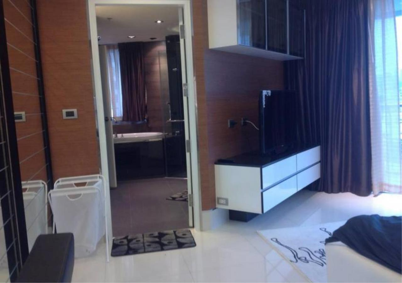 Bangkok Residential Agency's 2 Bed Condo For Rent in Asoke BR5069CD 6