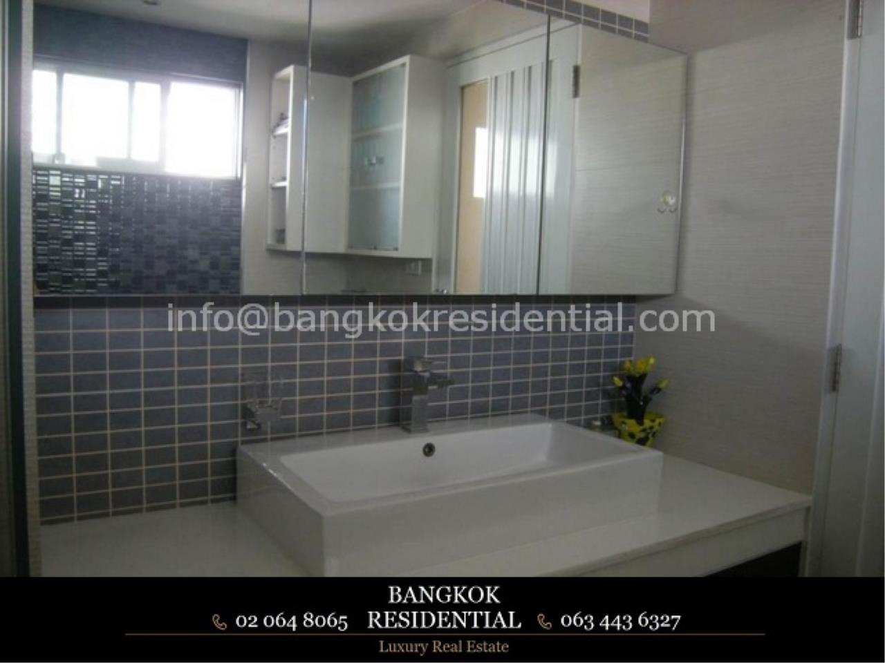 Bangkok Residential Agency's 1BR Las Colinas For Sale (BR5071CD) 1