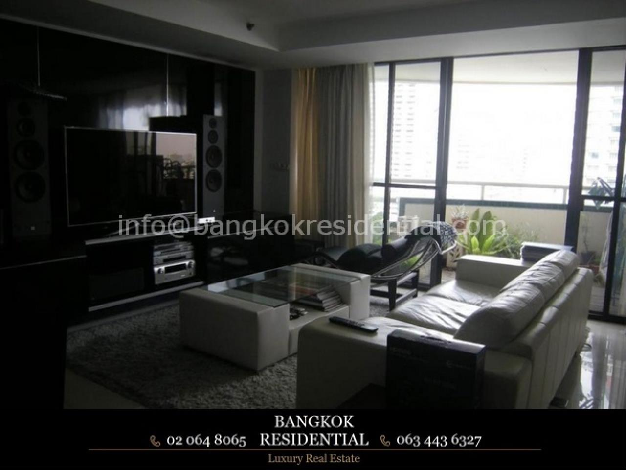Bangkok Residential Agency's 1BR Las Colinas For Sale (BR5071CD) 2