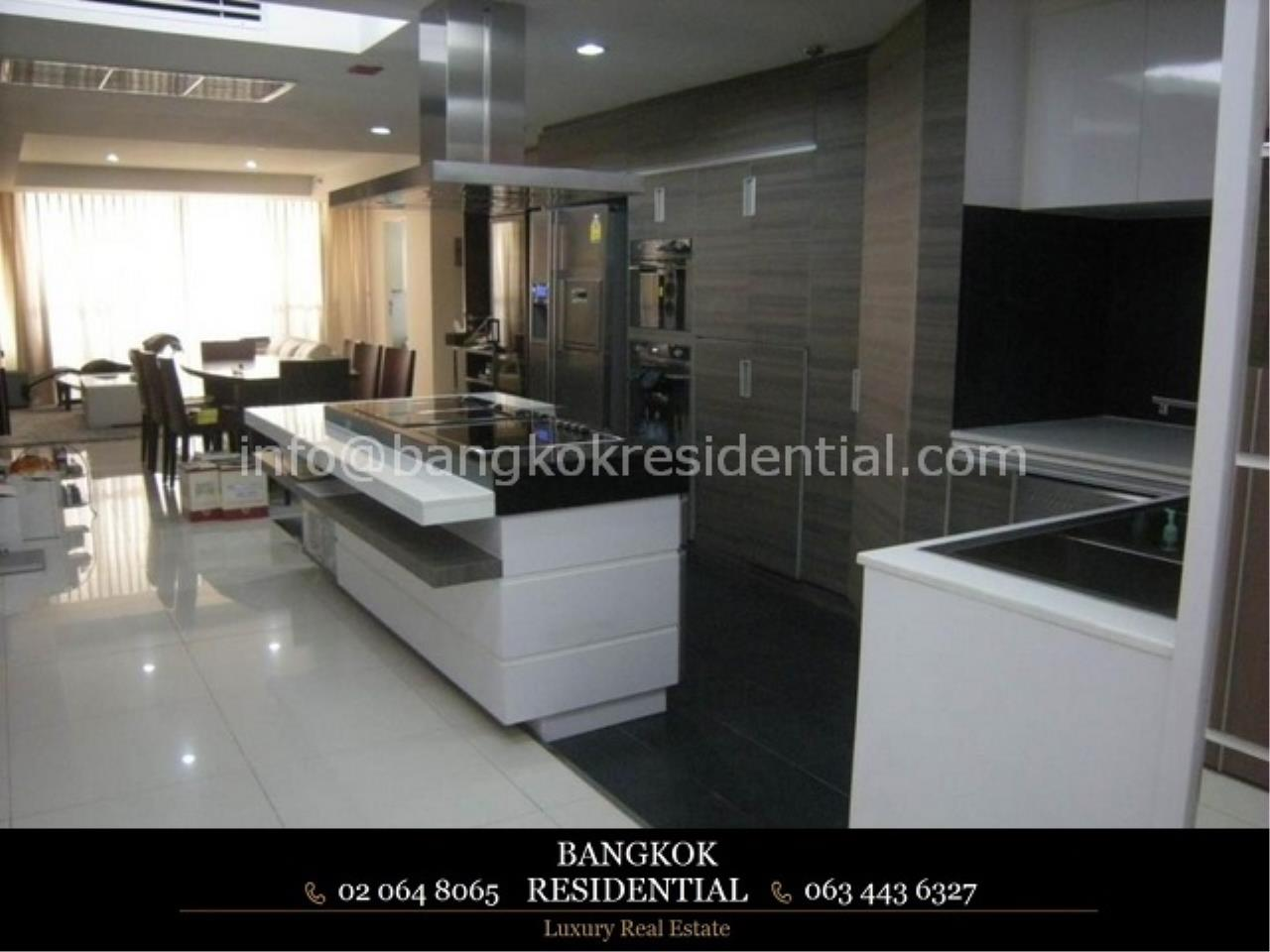 Bangkok Residential Agency's 1BR Las Colinas For Sale (BR5071CD) 6