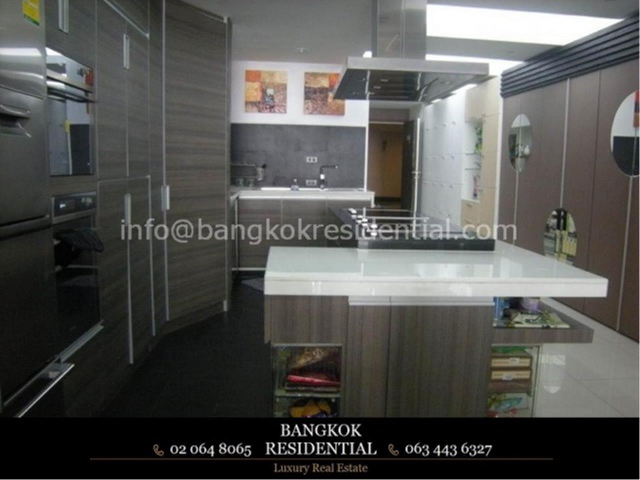 Bangkok Residential Agency's 1BR Las Colinas For Sale (BR5071CD) 7