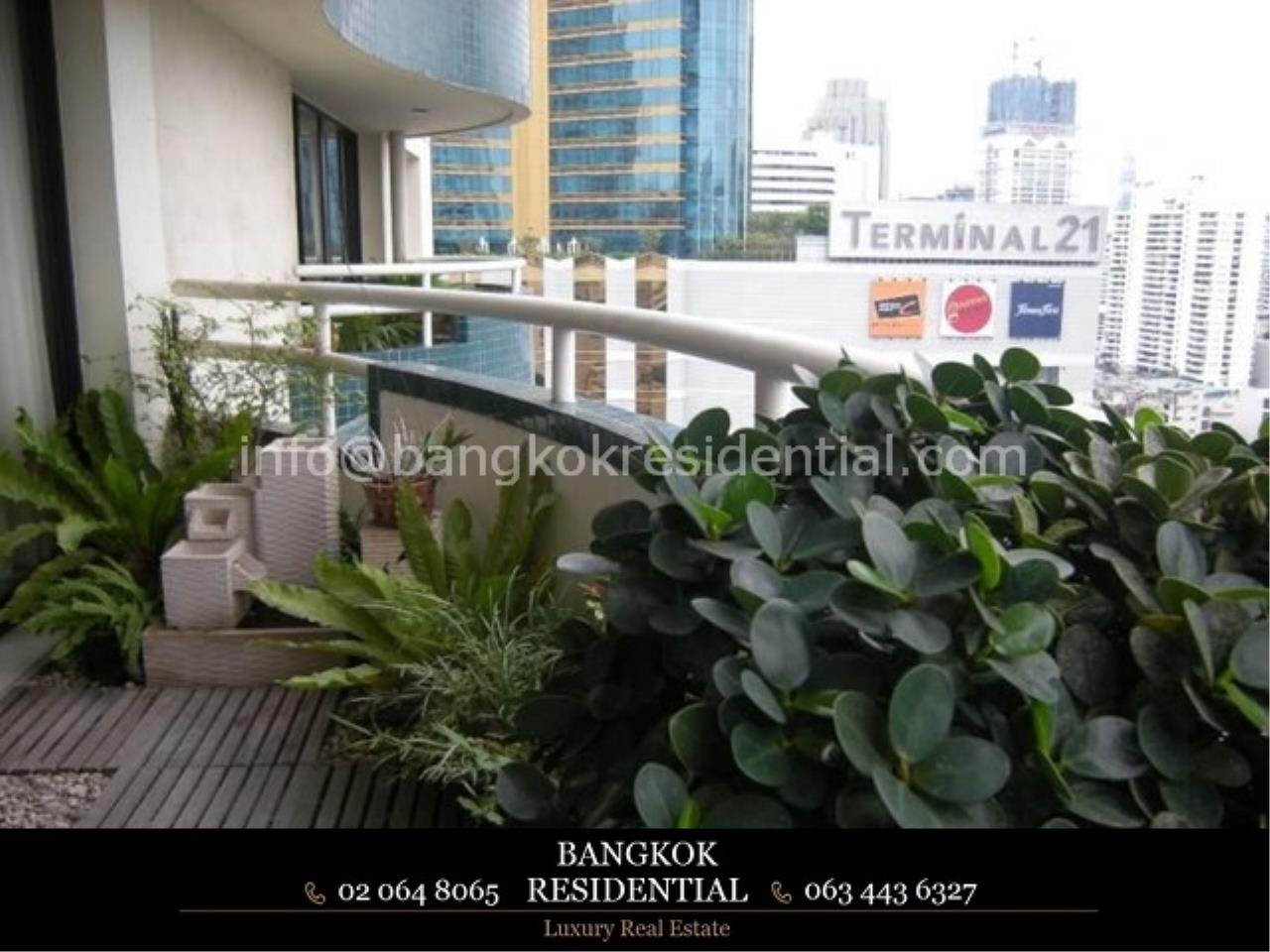 Bangkok Residential Agency's 1BR Las Colinas For Sale (BR5071CD) 8