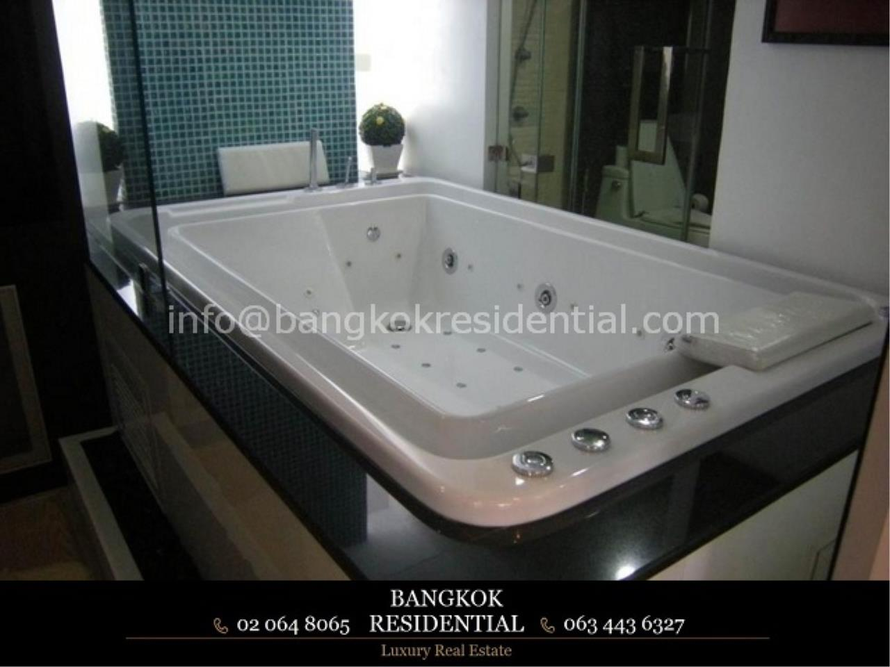 Bangkok Residential Agency's 1BR Las Colinas For Sale (BR5071CD) 9