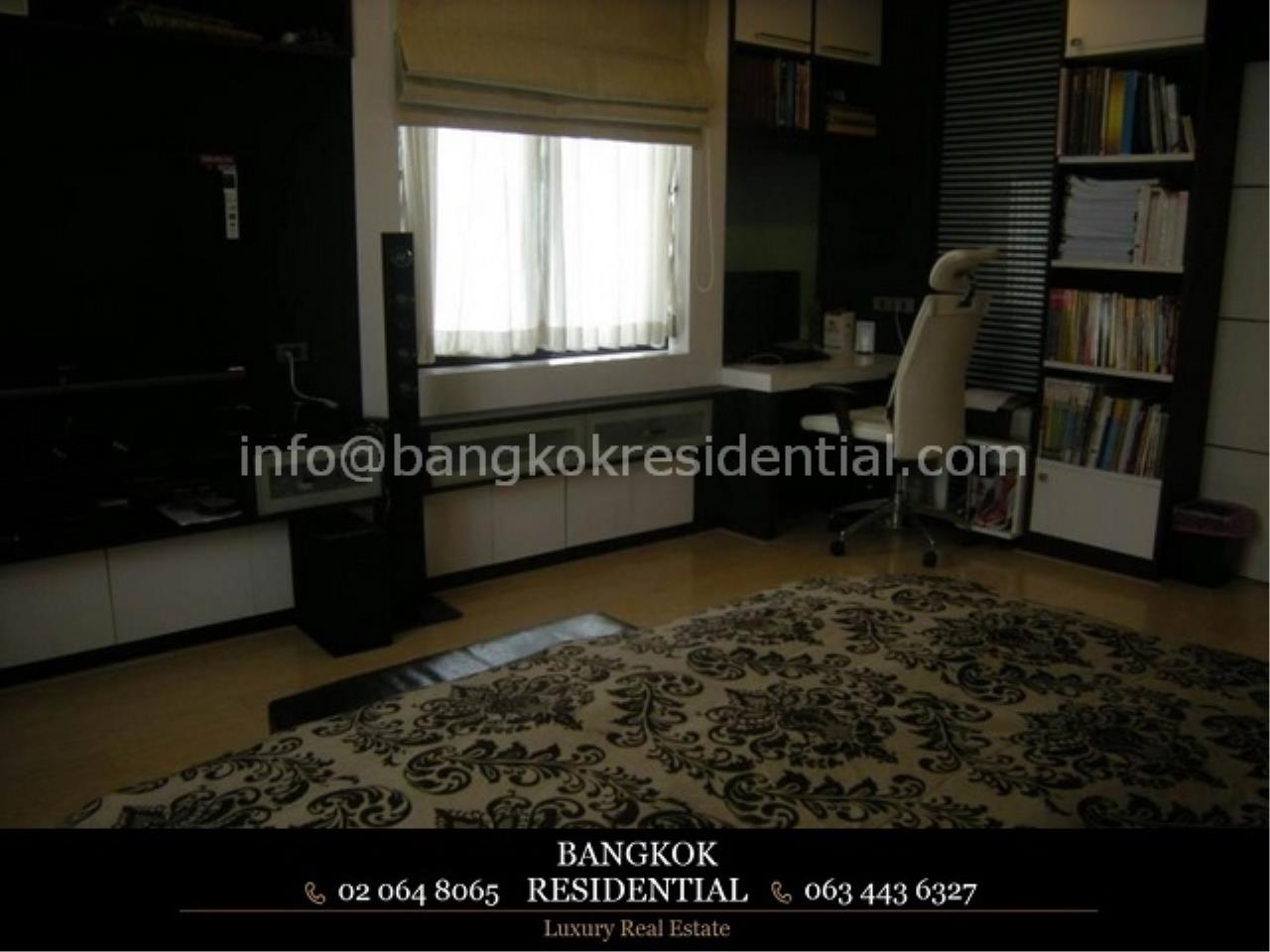 Bangkok Residential Agency's 1BR Las Colinas For Sale (BR5071CD) 10