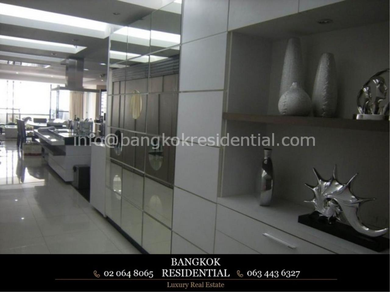 Bangkok Residential Agency's 1BR Las Colinas For Sale (BR5071CD) 12
