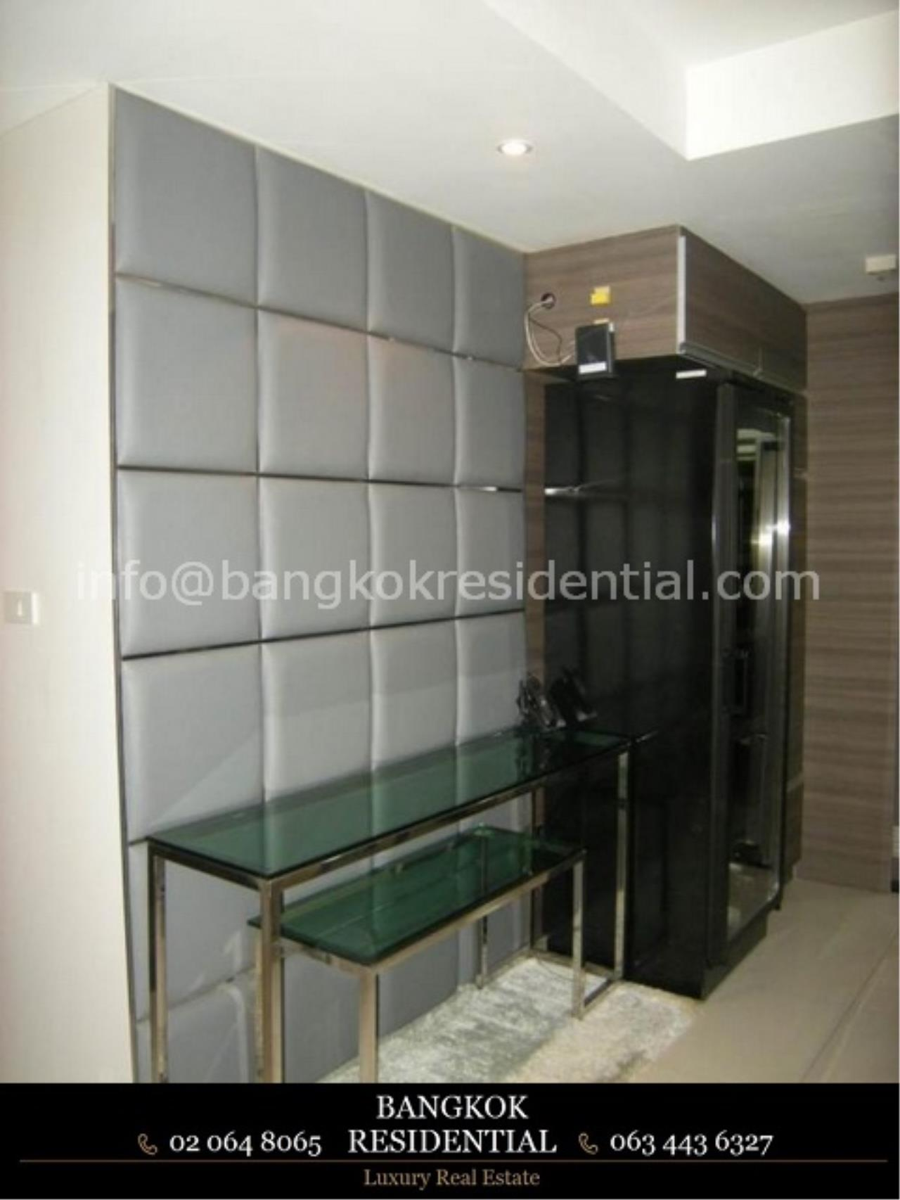 Bangkok Residential Agency's 1BR Las Colinas For Sale (BR5071CD) 13