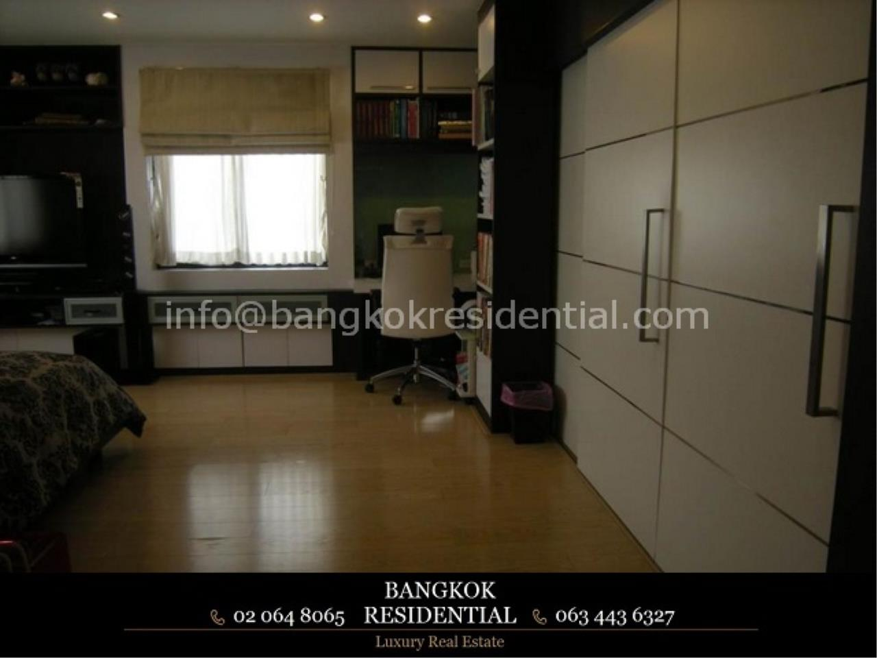 Bangkok Residential Agency's 1BR Las Colinas For Sale (BR5071CD) 16