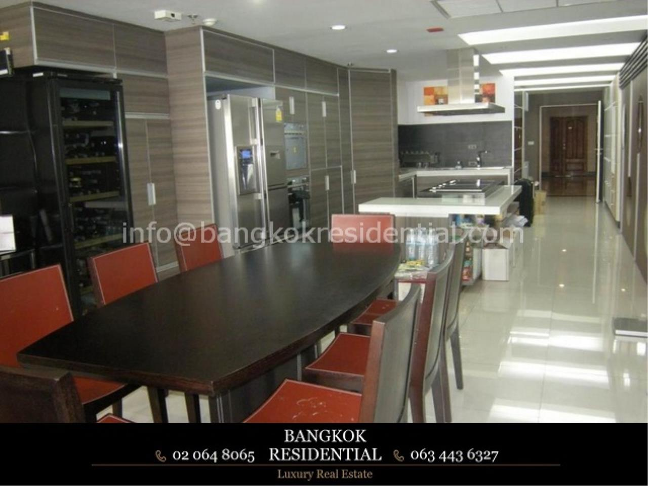 Bangkok Residential Agency's 1BR Las Colinas For Sale (BR5071CD) 17