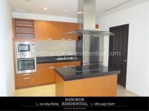 Bangkok Residential Agency's 3 Bed Condo For Rent in Phrom Phong BR5073CD 46