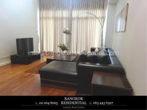 Bangkok Residential Agency's 3 Bed Condo For Rent in Phrom Phong BR5073CD 34