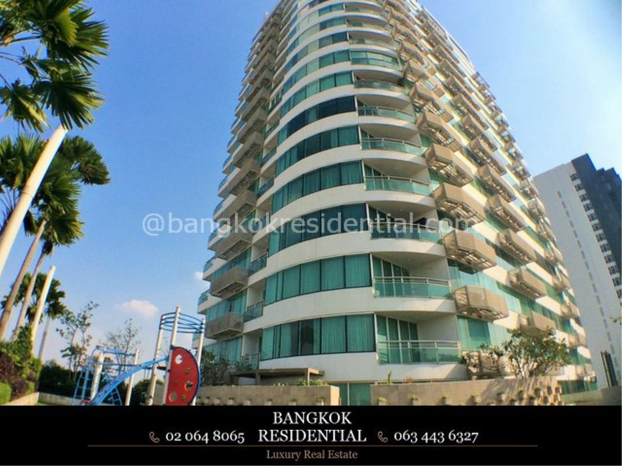 Bangkok Residential Agency's 1BR Eight Thonglor For Rent (BR5114CD) 4