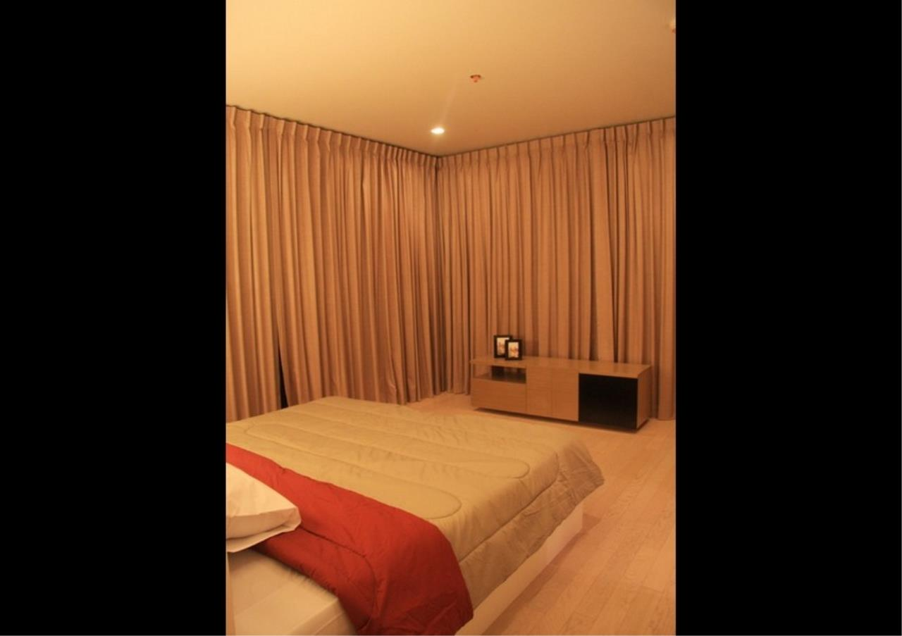 Bangkok Residential Agency's 2 Bed Condo For Rent in Thonglor BR5131CD 4