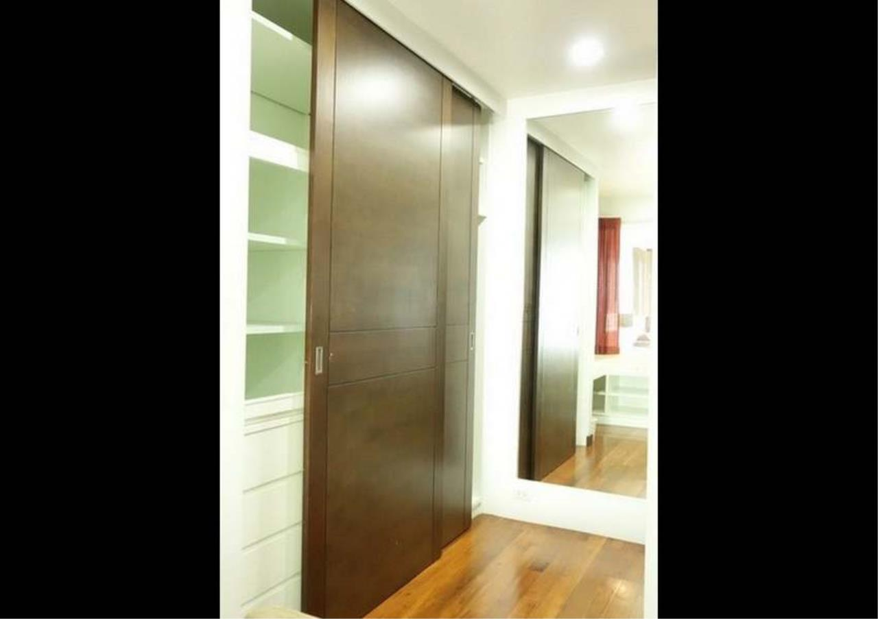 Bangkok Residential Agency's 2 Bed Condo For Rent in Silom BR5136CD 5
