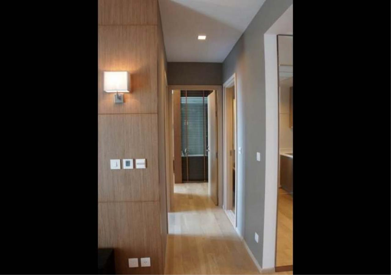 Bangkok Residential Agency's 2 Bed Condo For Rent in Thonglor BR5137CD 3