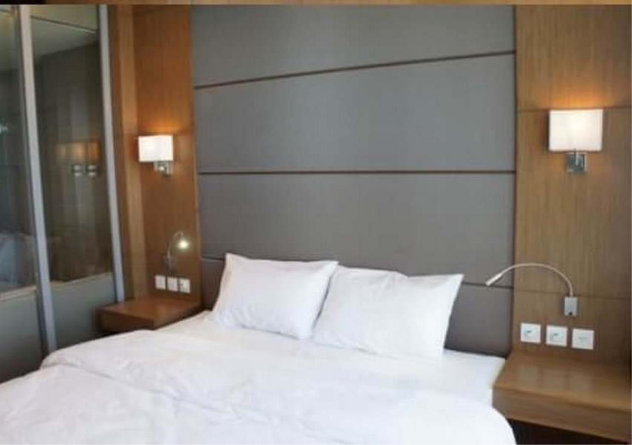 Bangkok Residential Agency's 2 Bed Condo For Rent in Thonglor BR5137CD 4
