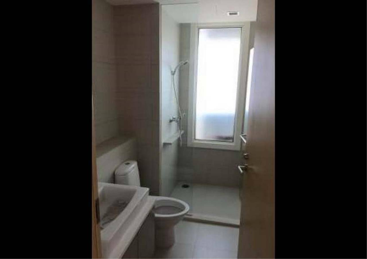 Bangkok Residential Agency's 2 Bed Condo For Rent in Thonglor BR5137CD 5