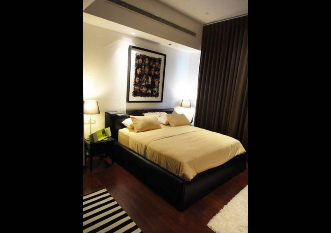 Bangkok Residential Agency's 2 Bed Condo For Rent in Phrom Phong BR5146CD 5