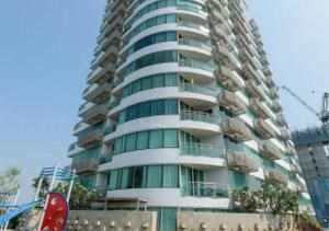 Bangkok Residential Agency's 2 Bed Condo For Rent in Thonglor BR5159CD 1