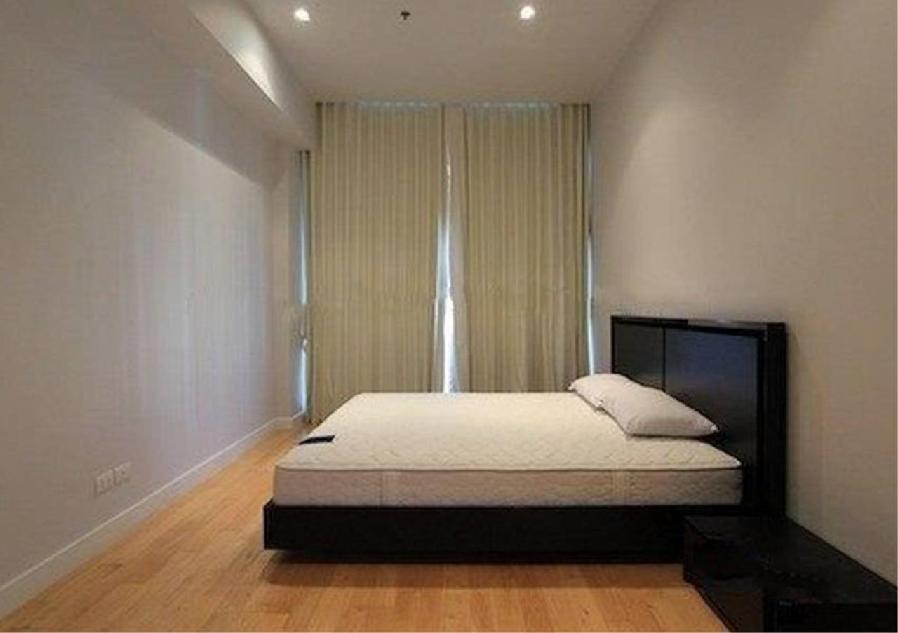 Bangkok Residential Agency's 2 Bed Condo For Rent in Asoke BR5161CD 4