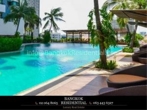 Bangkok Residential Agency's 2 Bed Condo For Rent in Sathorn BR5188CD 19