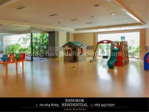 Bangkok Residential Agency's 2 Bed Condo For Rent in Sathorn BR5188CD 14