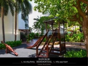 Bangkok Residential Agency's 2 Bed Condo For Rent in Sathorn BR5188CD 13