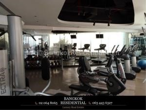 Bangkok Residential Agency's 2 Bed Condo For Rent in Thonglor BR5197CD 16