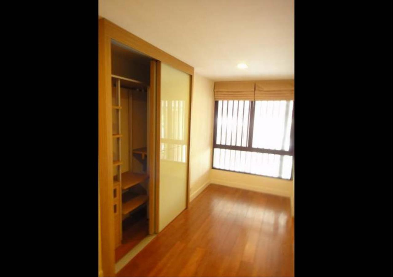 Bangkok Residential Agency's 2 Bed Condo For Sale in Phrom Phong BR5199CD 5